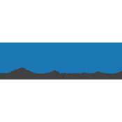polisnetwork-logo