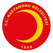kastamonu-belediyelogo
